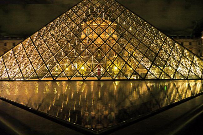 Louvre 1140164 BLOG