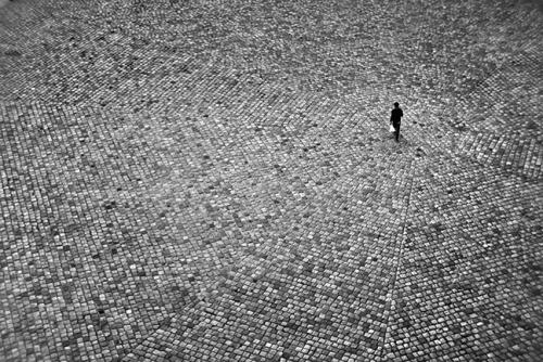 Louvre cour 1070758 TEXTURE BLOG