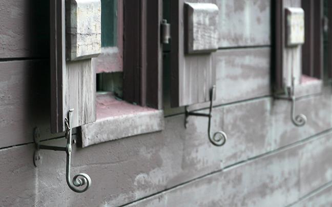Wmsburg detail 1070363 BLOG