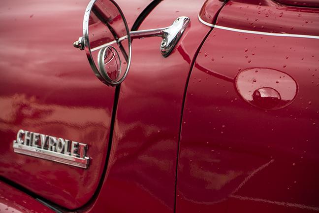 Chevrolet 1080514 FB