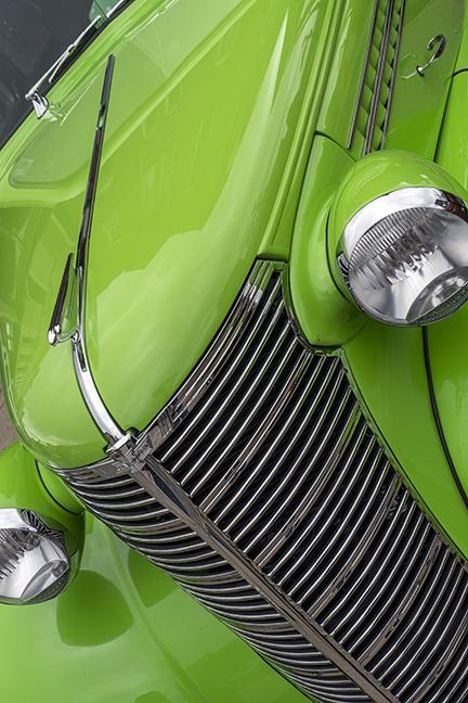 Grasshopper car 1080557 FB