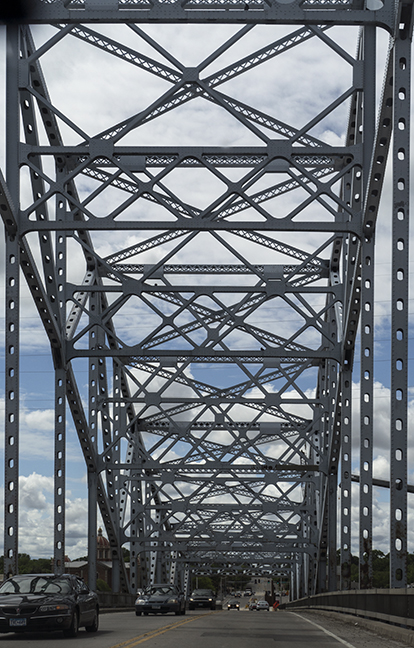 Hastings bridge 1080410 FB