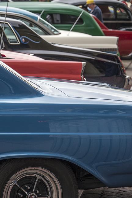 Hastings car show 1080546 FB