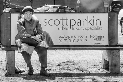 Urban luxury specialist 1070028 BLOG