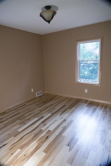 Back room 1090537 BLOG