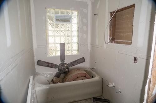Ceiling fan 1080716 BLOG