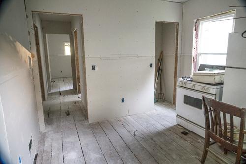 Kitchen appliances 1080699 BLOG