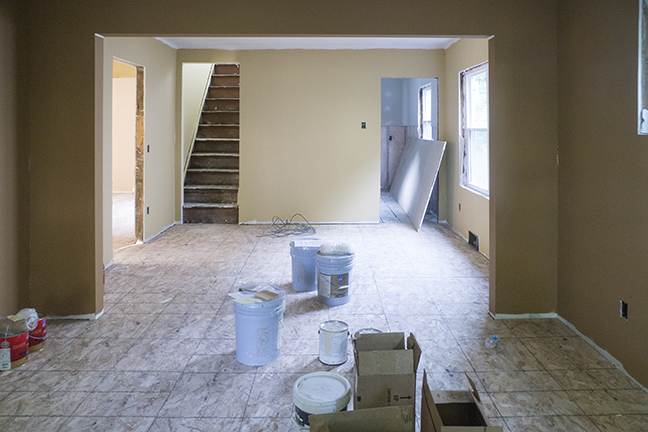 Living room 1080926 BLOG
