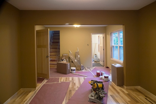 Main room 1090521 BLOG