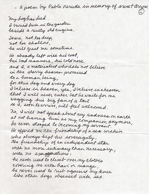 Neruda poem 1 0841