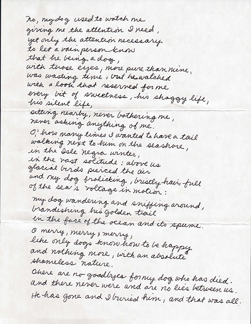 Neruda poem 2 0842