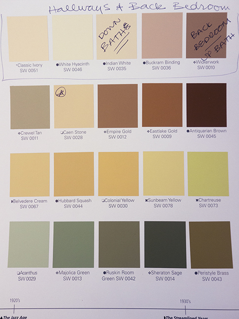 Paint colors 1080890 BLOG