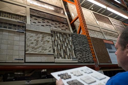Tile choices 1080781 BLOG