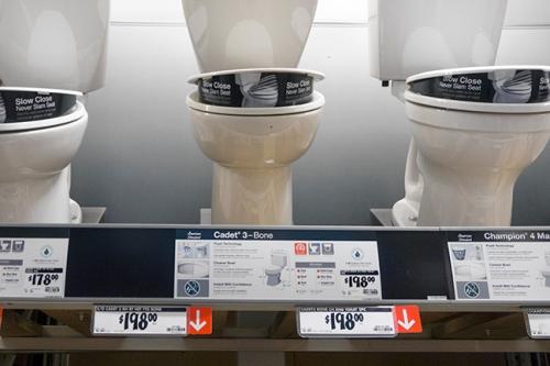 Toilets 1080903 BLOG