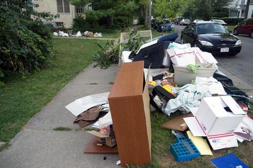Trash piles 1100106 BLOG