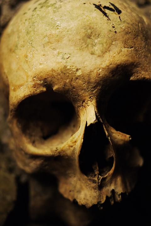Catacombs 1020213 BLOG