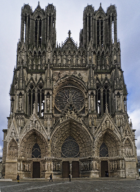PReims cathedral 1020170 CX2 BLOG