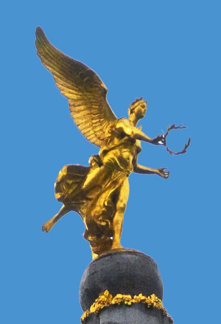 Reims angel detail BLOG