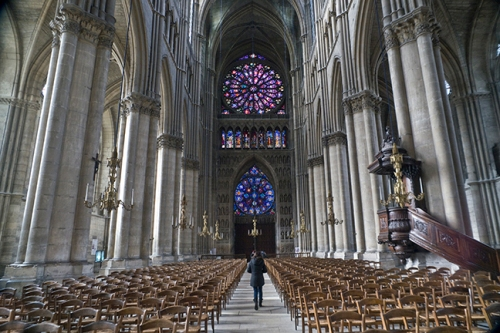 Reims Cathedral 1020205 BLOG