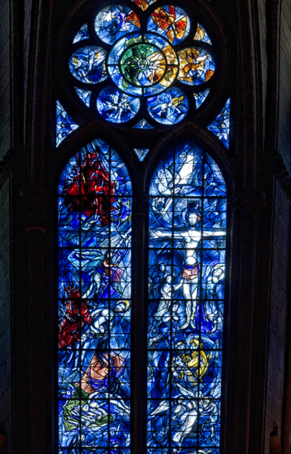 Reims cathedral Chagall 1020221 CX BLOG