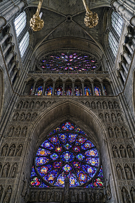 Reims cathedral rose windows 1020187 EXP BLOG