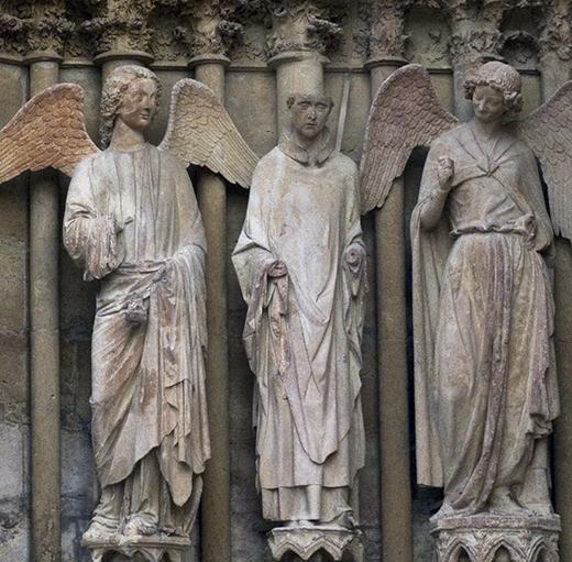 Reims cathedral st denis 1020184 DETAIL BLOG