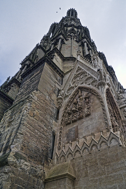 Reims tower 1020159 CX BLOG