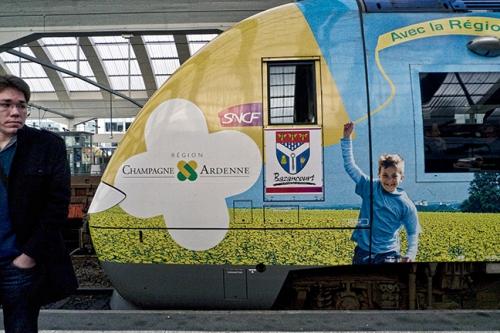 Reims train 1020156 CX BLOG