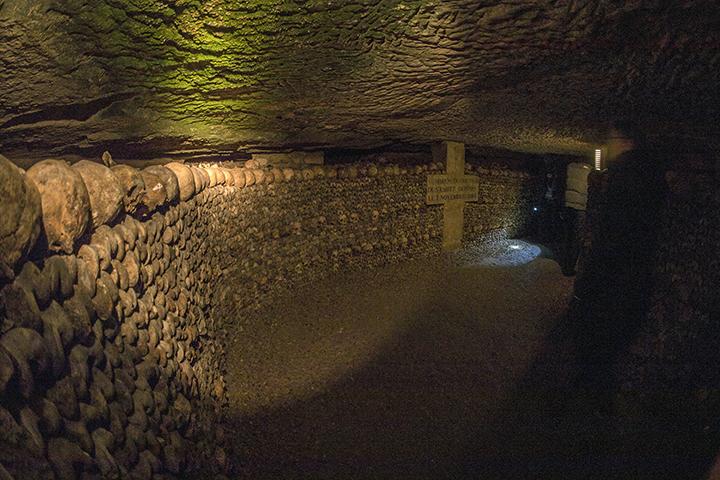 Catacombs 1080124 BLOG