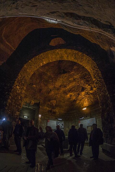 Catacombs cloche 1080144 BLOG