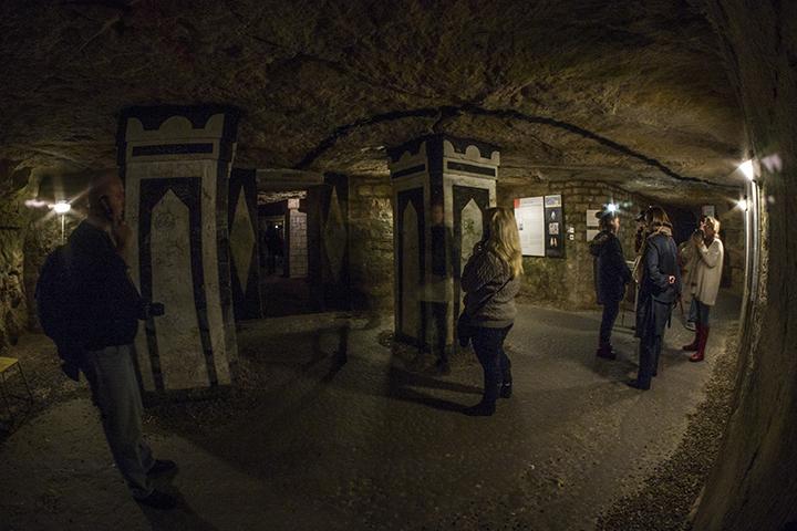 Catacombs empire de morte 1080053 BLOG