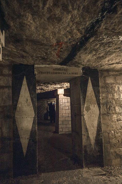 Catacombs empire morte 1080057 BLOG
