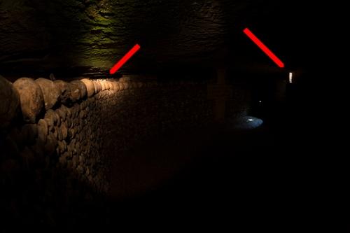 Catacombs 1080124 raw BLOG