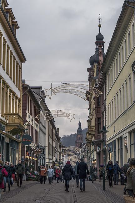 Heidelberg Hauptstrasse 1030313 BLOG