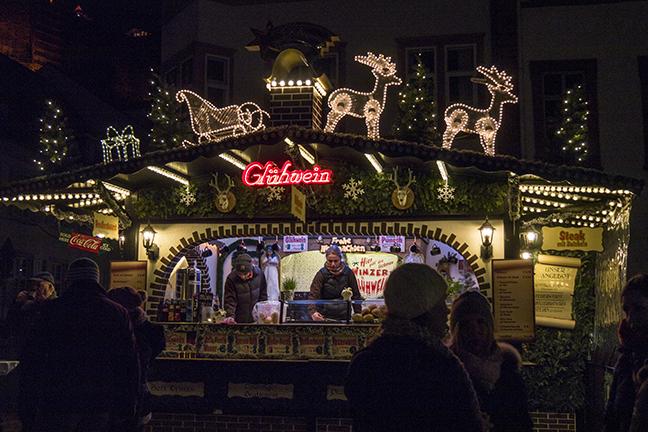 Heidelberg market 1020825 BLOG