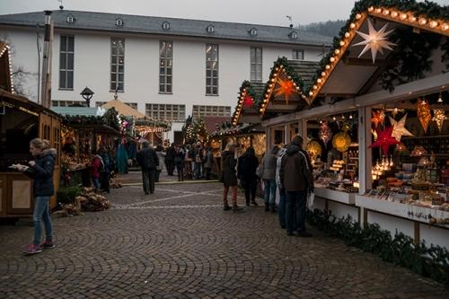Heidelberg market 1030280 BLOG