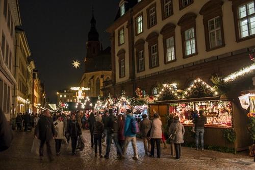 Heidelberg markt 1020834 BLOG