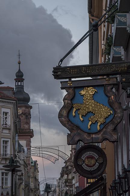 Heidelberg signs 1030397 BLOG