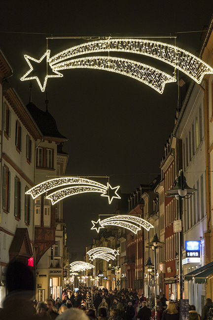 Heidelberg street 1020866 BLOG