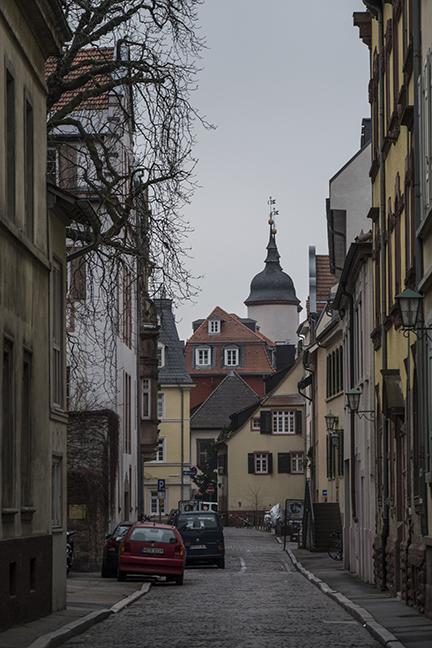 Heidelberg street 1030247 BLOG