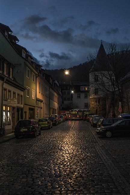 Heidelberg street 1030336 BLOG