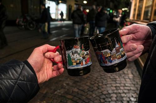 Heidelberg toast 1030332 BLOG