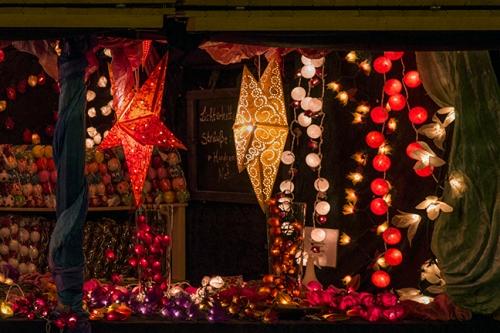 Heideliberg market 1020811 BLOG
