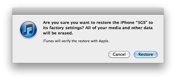 itunes-restore-window