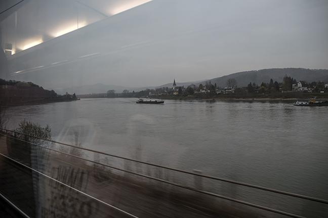 Rhine 1020747 BLOG