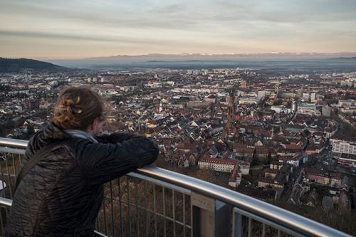 Freiburg 1040853 BLOG