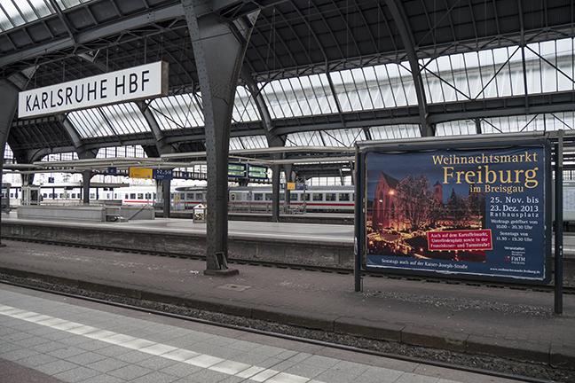 Freiburg ad 1030416 BLOG