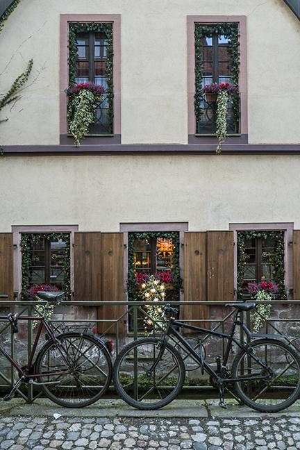 Freiburg altstadt 1040944 BLOG