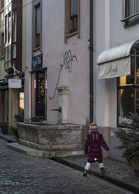 Freiburg bachle 1040431 BLOG
