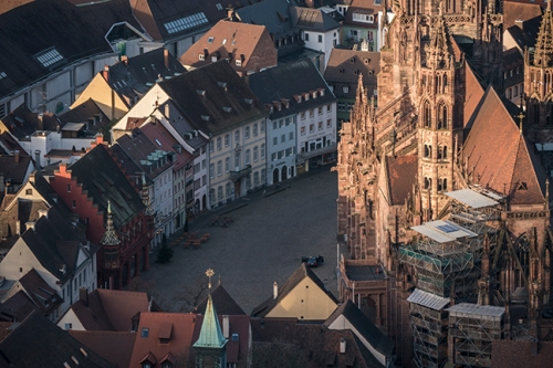 Freiburg market 1040182 BLOG